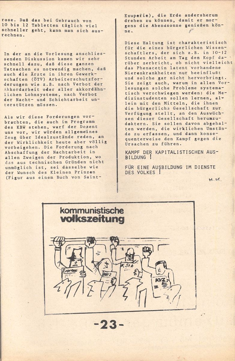 Koeln_KHG651