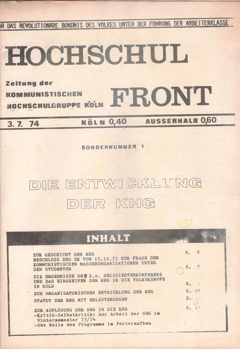 Koeln_KHG652