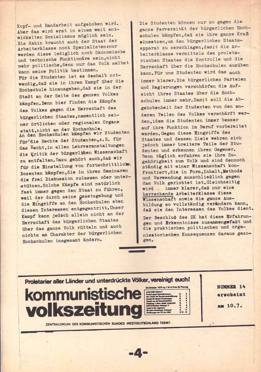 Koeln_KHG655