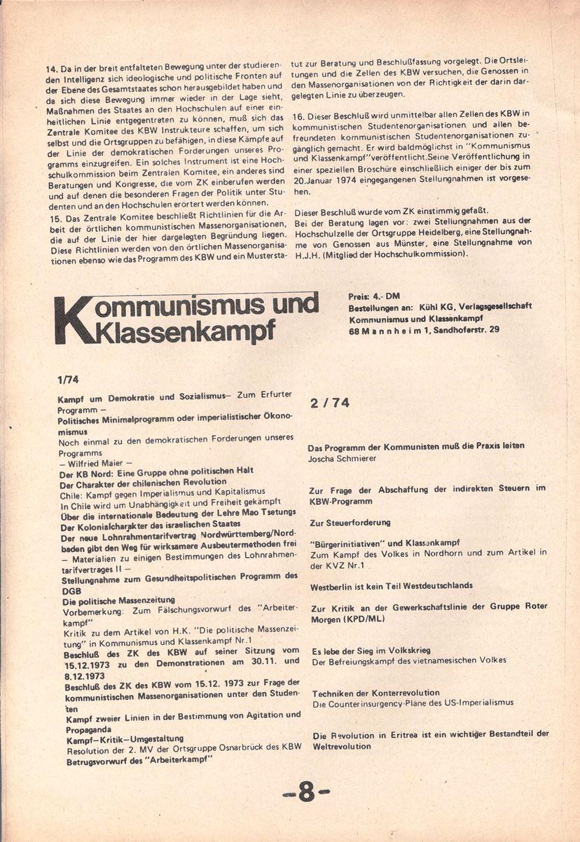 Koeln_KHG659