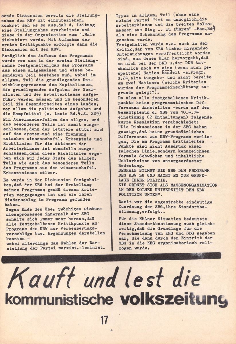 Koeln_KHG668