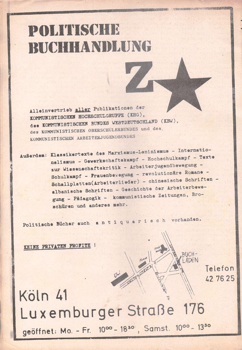 Koeln_KHG671