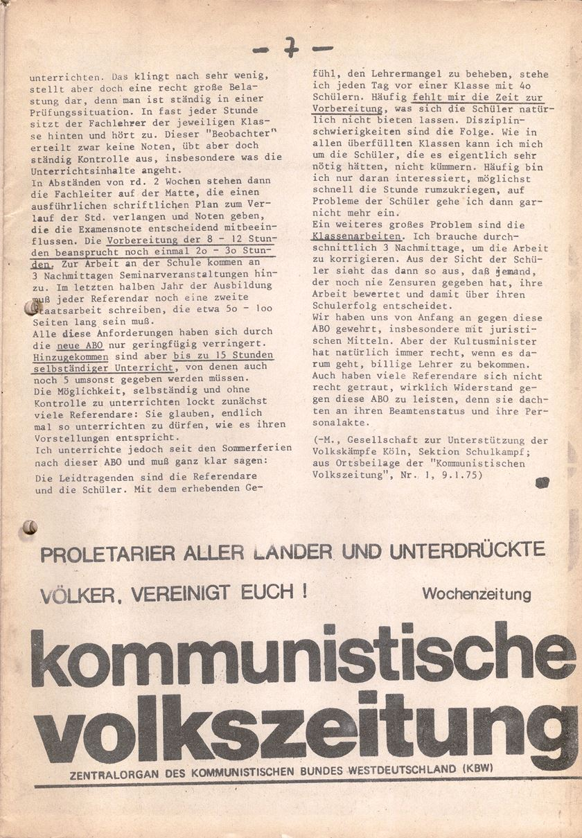 Koeln_KHG693