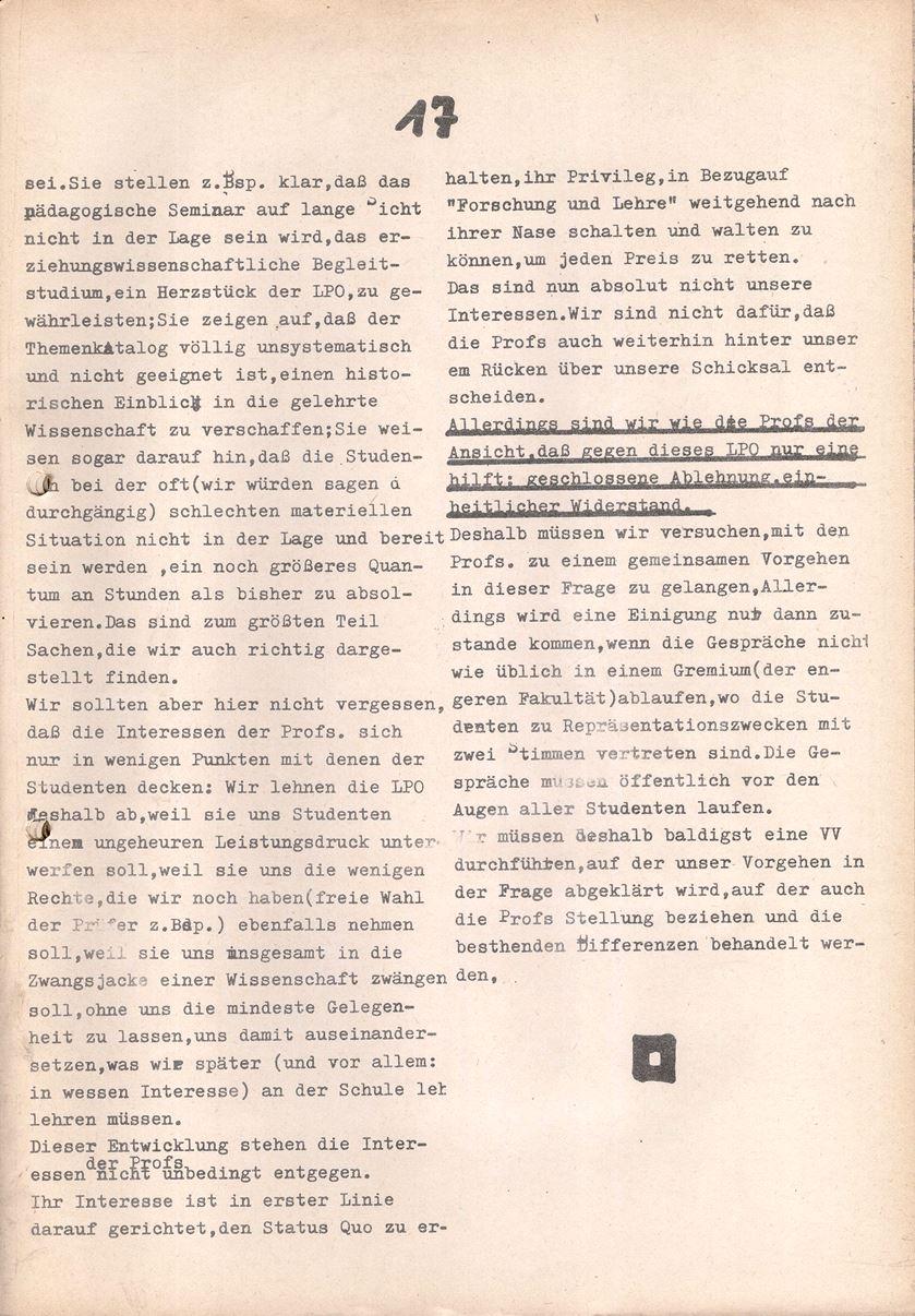 Koeln_KHG703