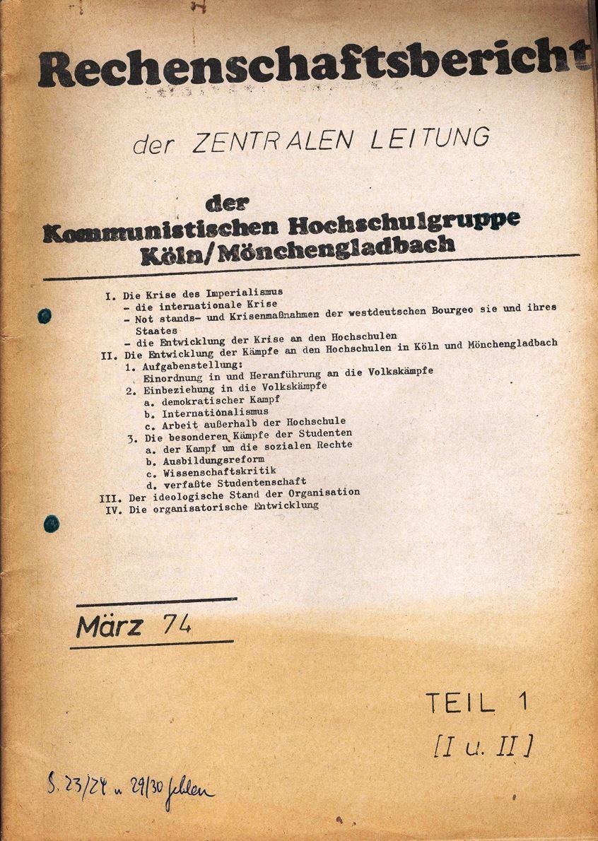 Koeln_KHG_Rechenschaftsbericht001