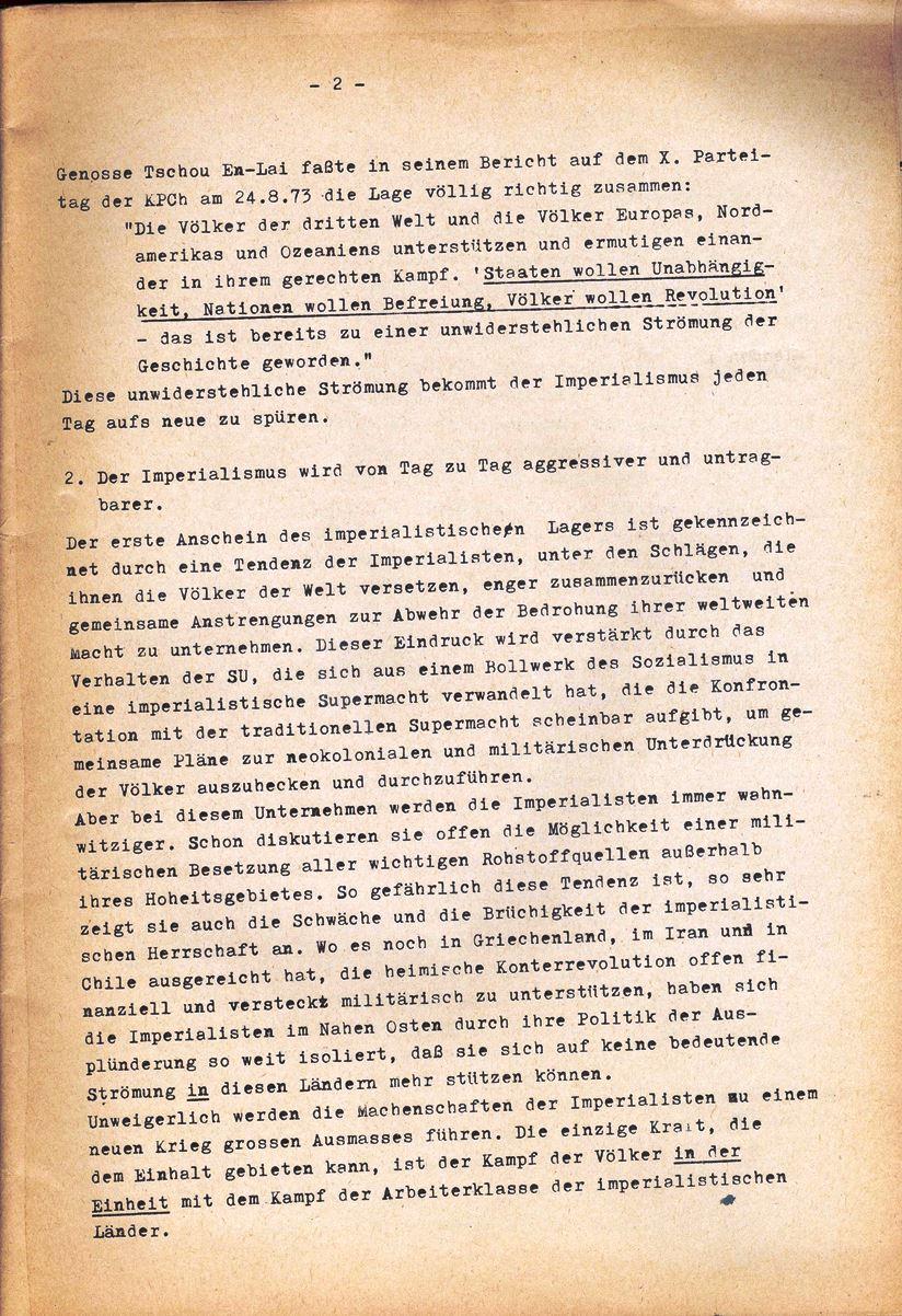 Koeln_KHG_Rechenschaftsbericht003