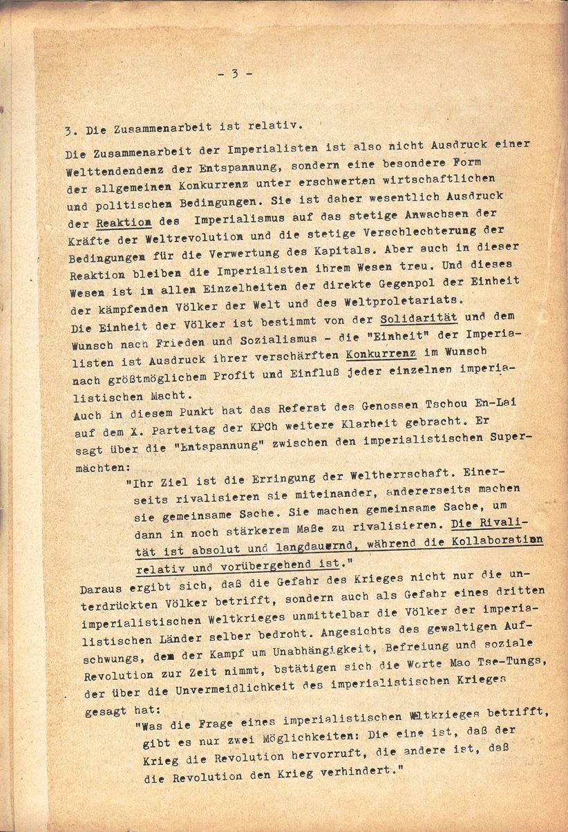 Koeln_KHG_Rechenschaftsbericht004