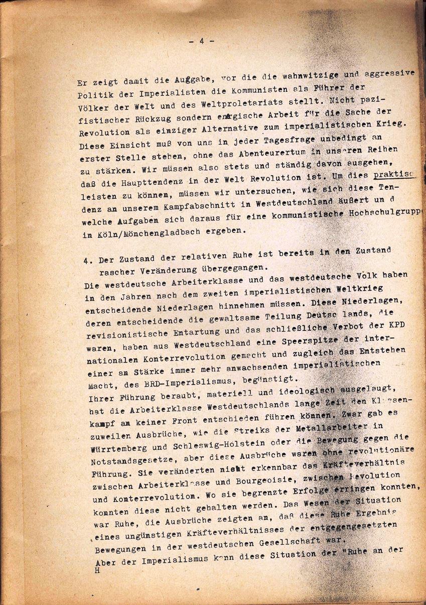 Koeln_KHG_Rechenschaftsbericht005