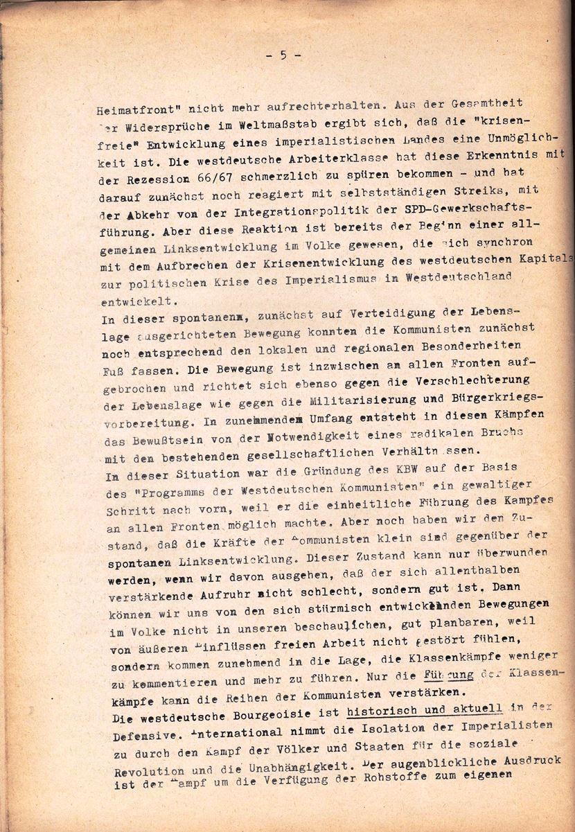 Koeln_KHG_Rechenschaftsbericht006