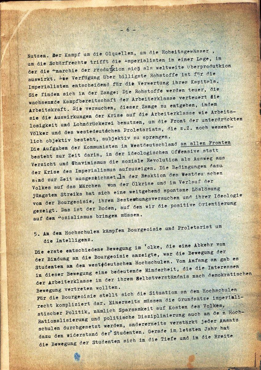 Koeln_KHG_Rechenschaftsbericht007
