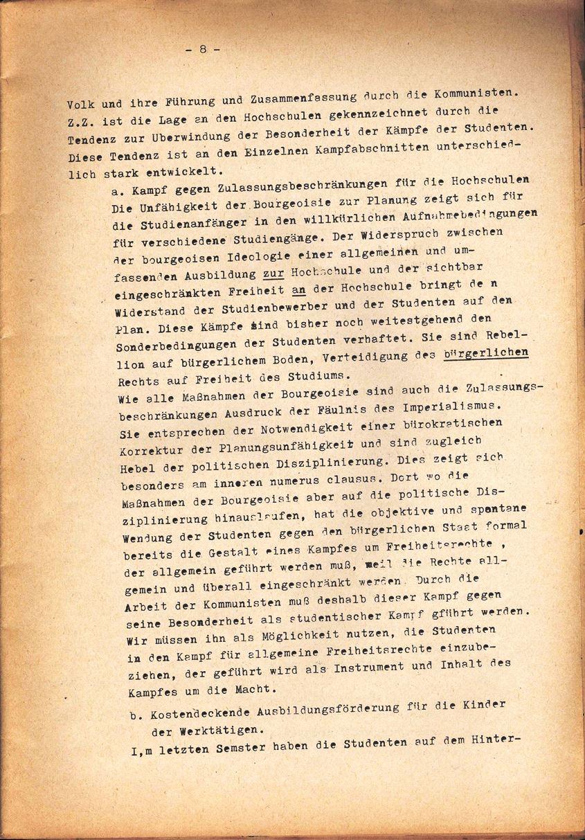 Koeln_KHG_Rechenschaftsbericht009