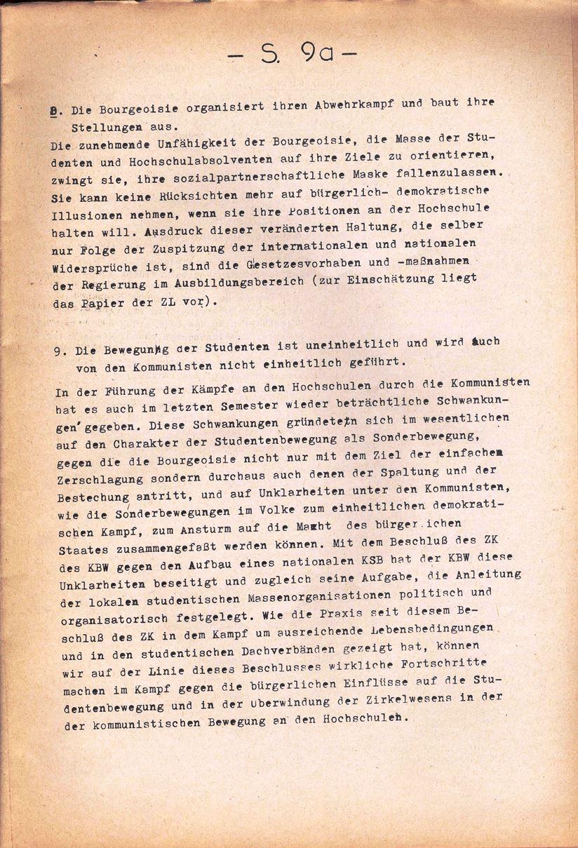Koeln_KHG_Rechenschaftsbericht011