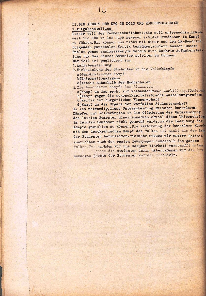 Koeln_KHG_Rechenschaftsbericht012