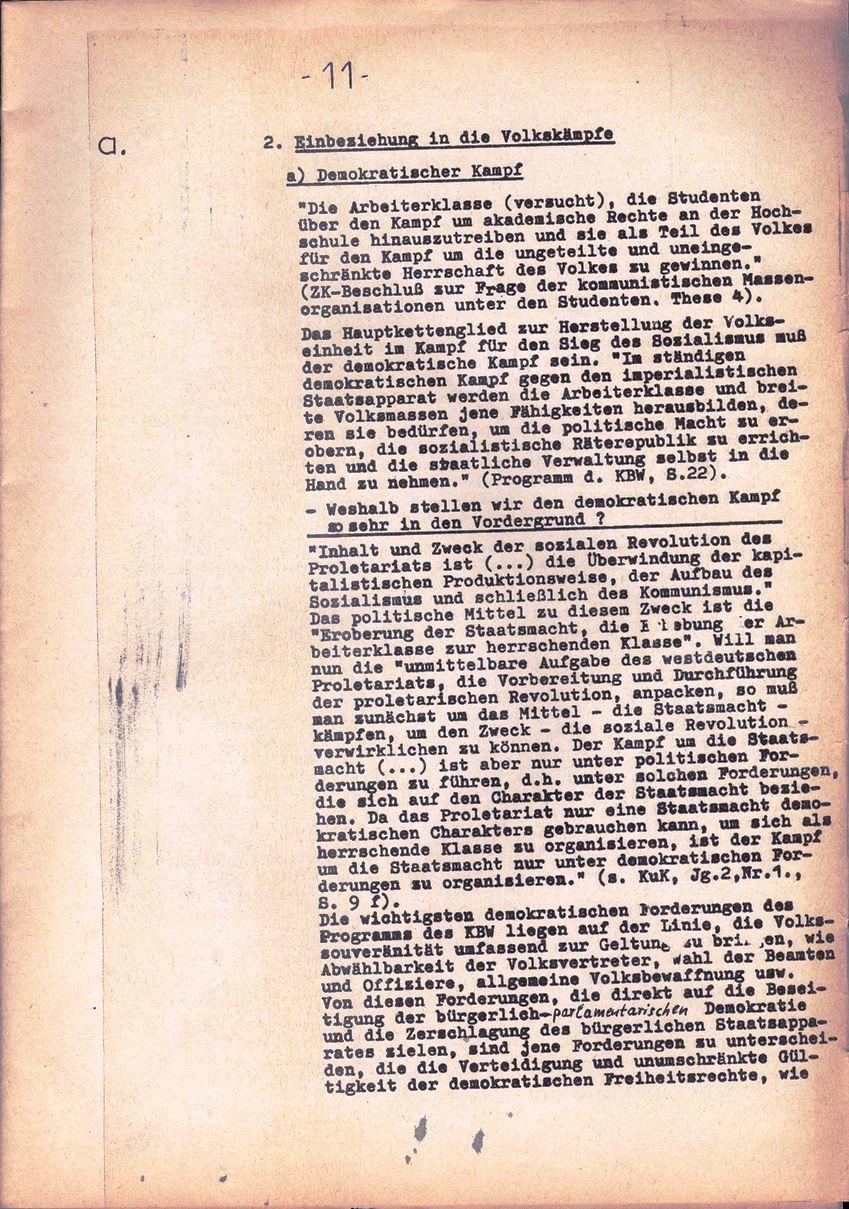 Koeln_KHG_Rechenschaftsbericht013