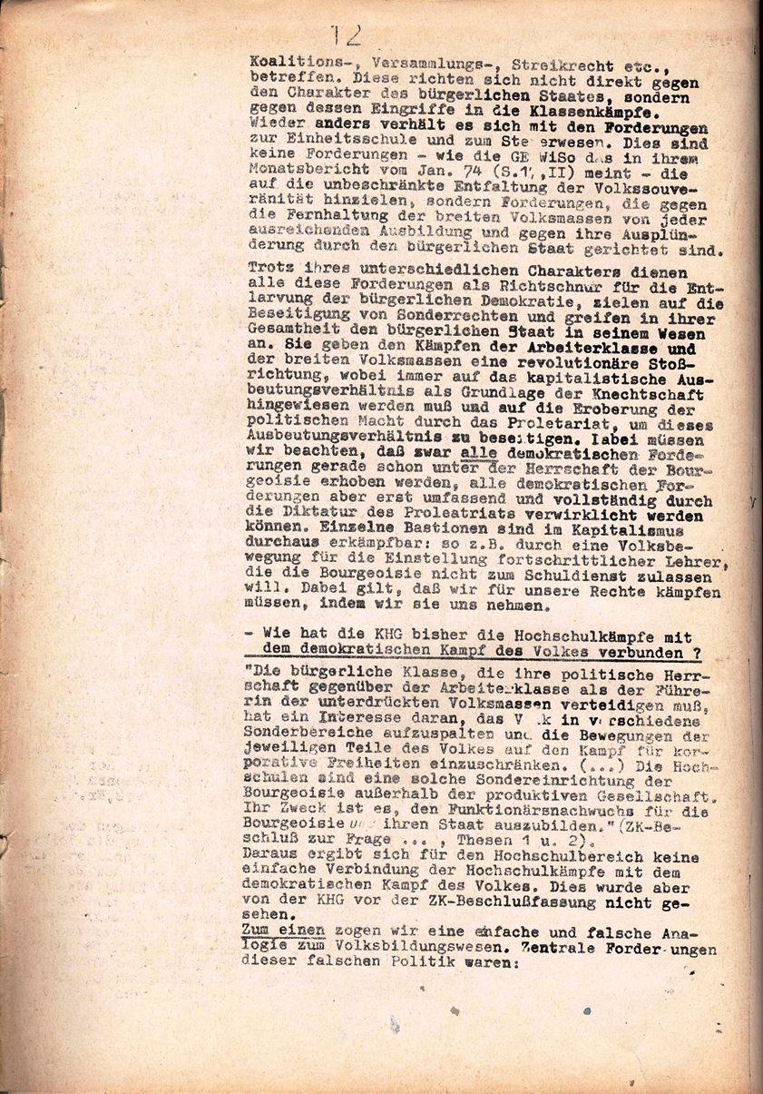 Koeln_KHG_Rechenschaftsbericht014