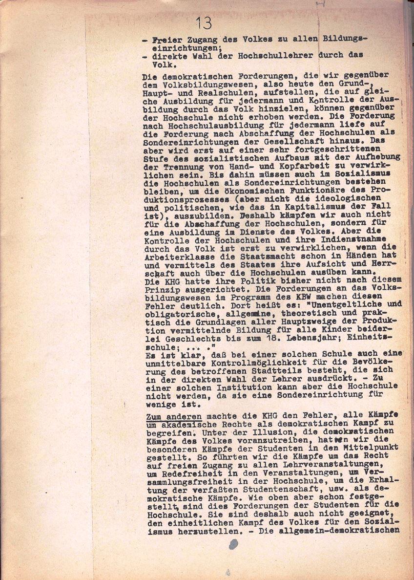 Koeln_KHG_Rechenschaftsbericht015