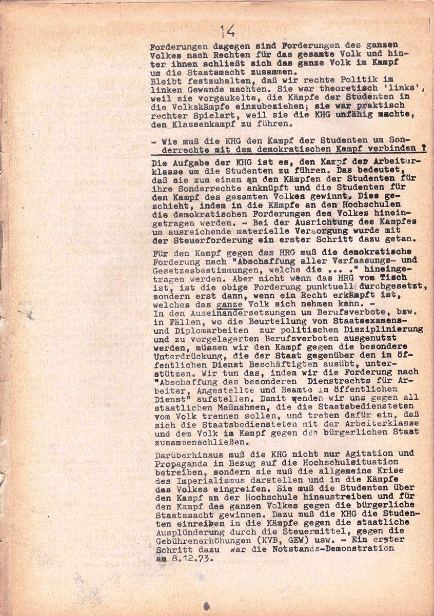 Koeln_KHG_Rechenschaftsbericht016
