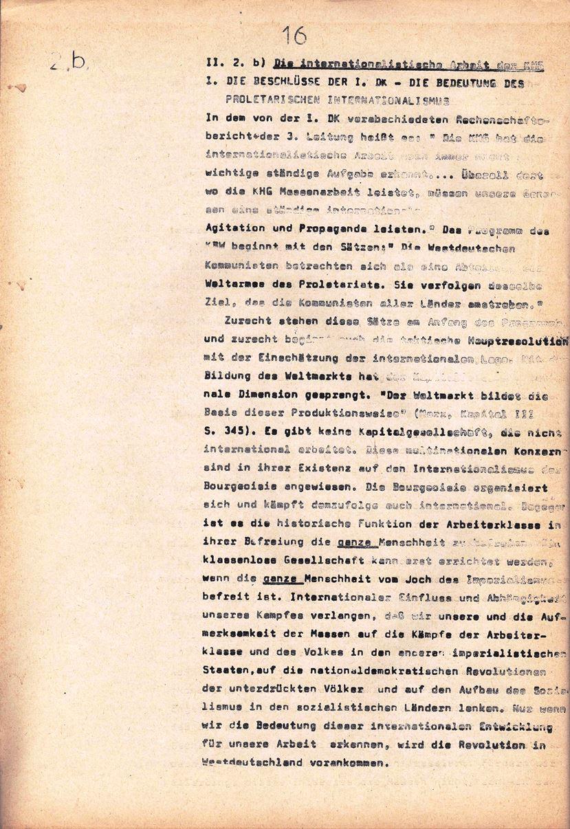 Koeln_KHG_Rechenschaftsbericht018