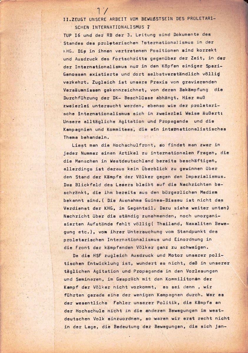 Koeln_KHG_Rechenschaftsbericht019