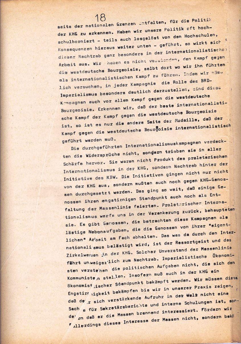 Koeln_KHG_Rechenschaftsbericht020