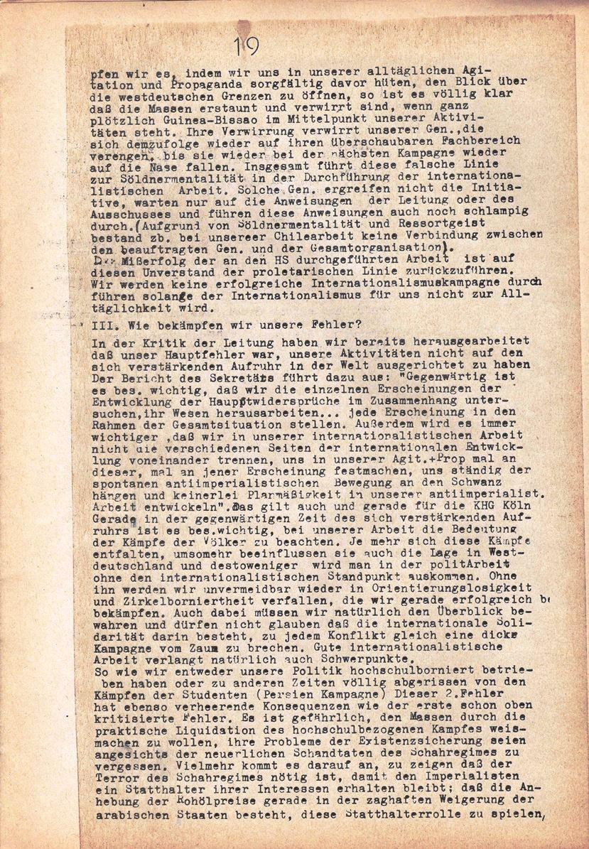 Koeln_KHG_Rechenschaftsbericht021