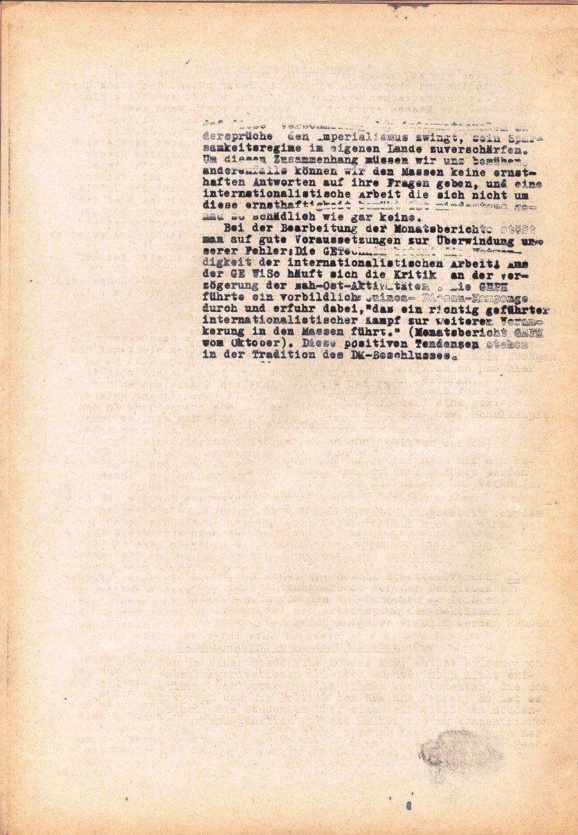 Koeln_KHG_Rechenschaftsbericht022