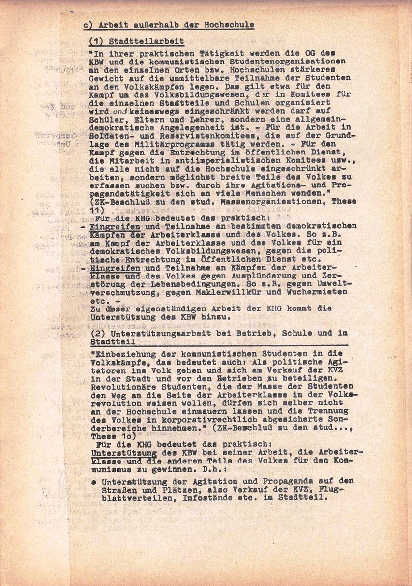 Koeln_KHG_Rechenschaftsbericht023