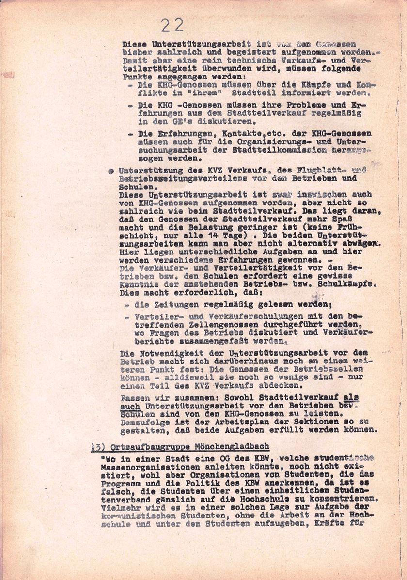 Koeln_KHG_Rechenschaftsbericht024
