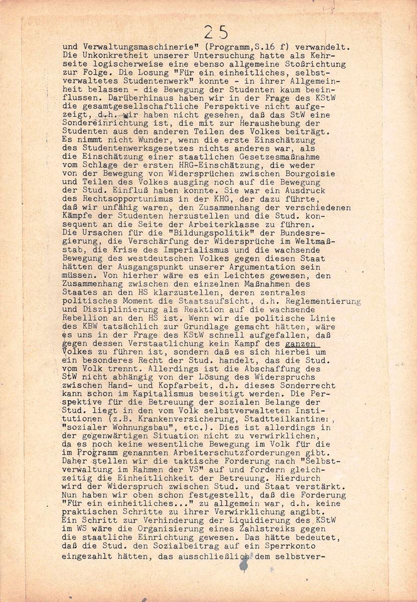 Koeln_KHG_Rechenschaftsbericht025