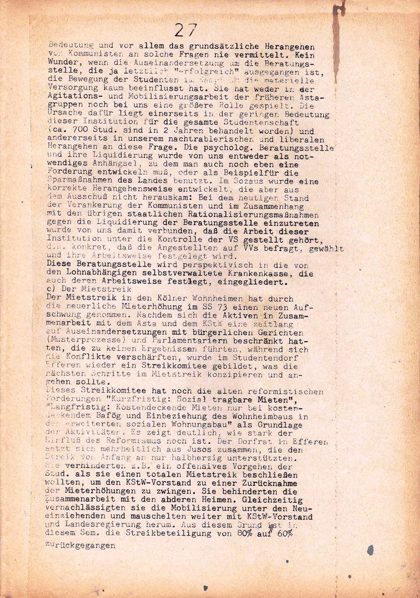 Koeln_KHG_Rechenschaftsbericht027