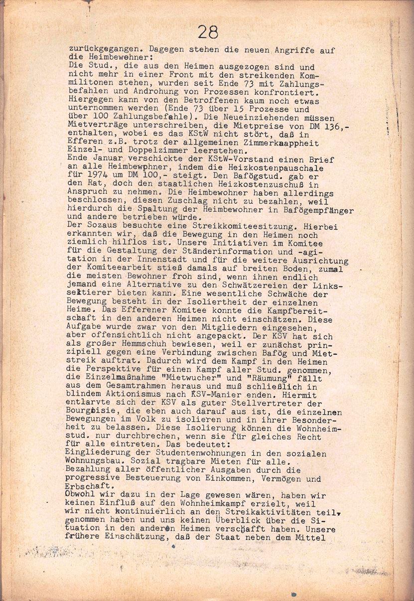 Koeln_KHG_Rechenschaftsbericht028