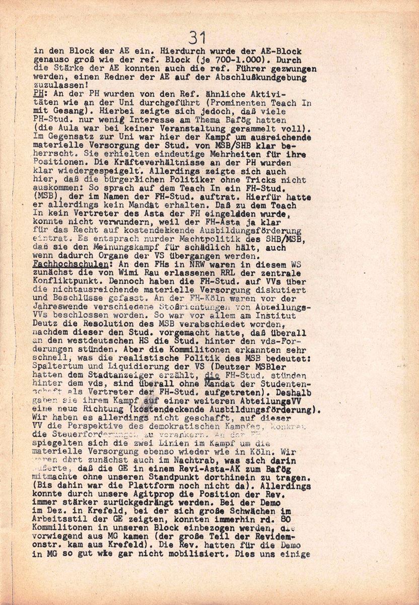 Koeln_KHG_Rechenschaftsbericht029