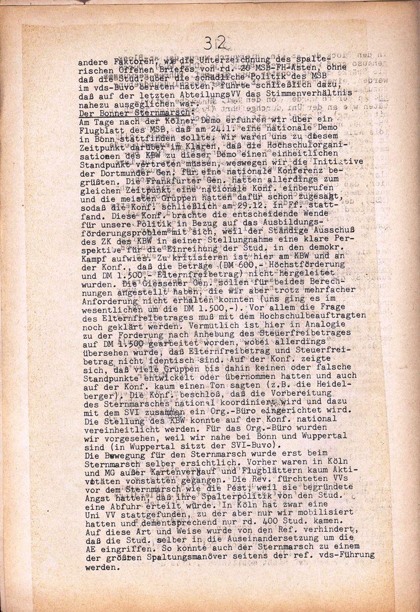 Koeln_KHG_Rechenschaftsbericht030