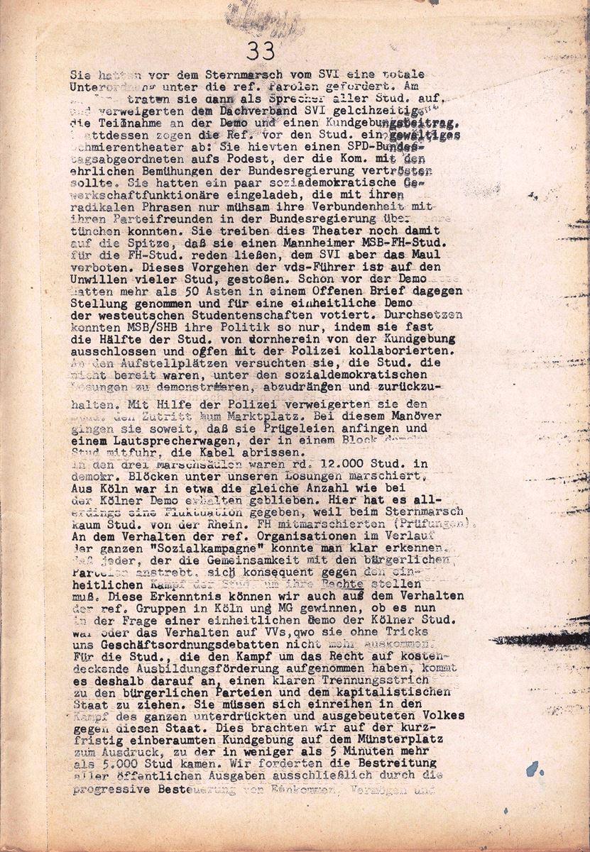 Koeln_KHG_Rechenschaftsbericht031