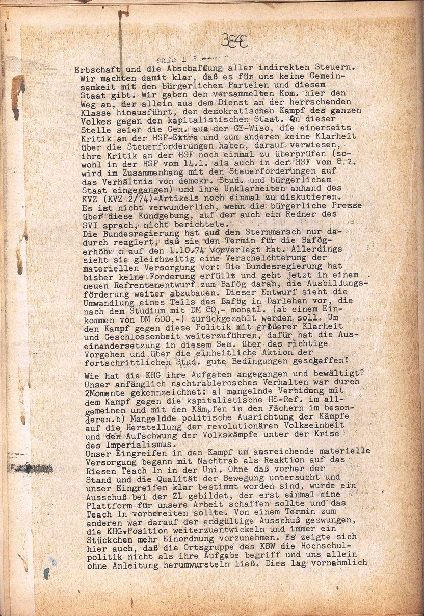 Koeln_KHG_Rechenschaftsbericht032