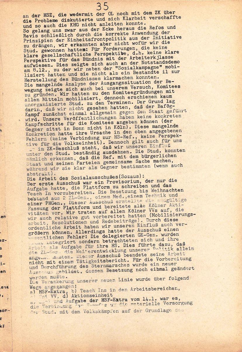 Koeln_KHG_Rechenschaftsbericht033