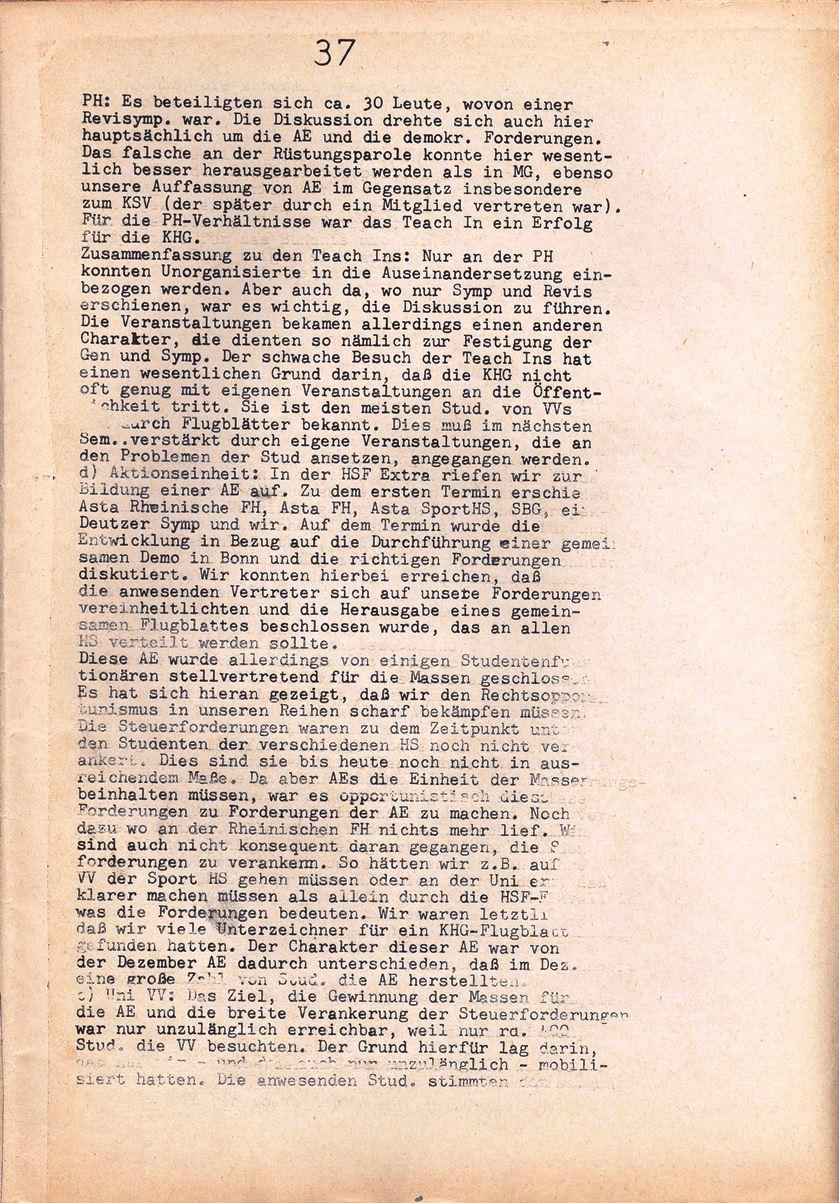 Koeln_KHG_Rechenschaftsbericht035