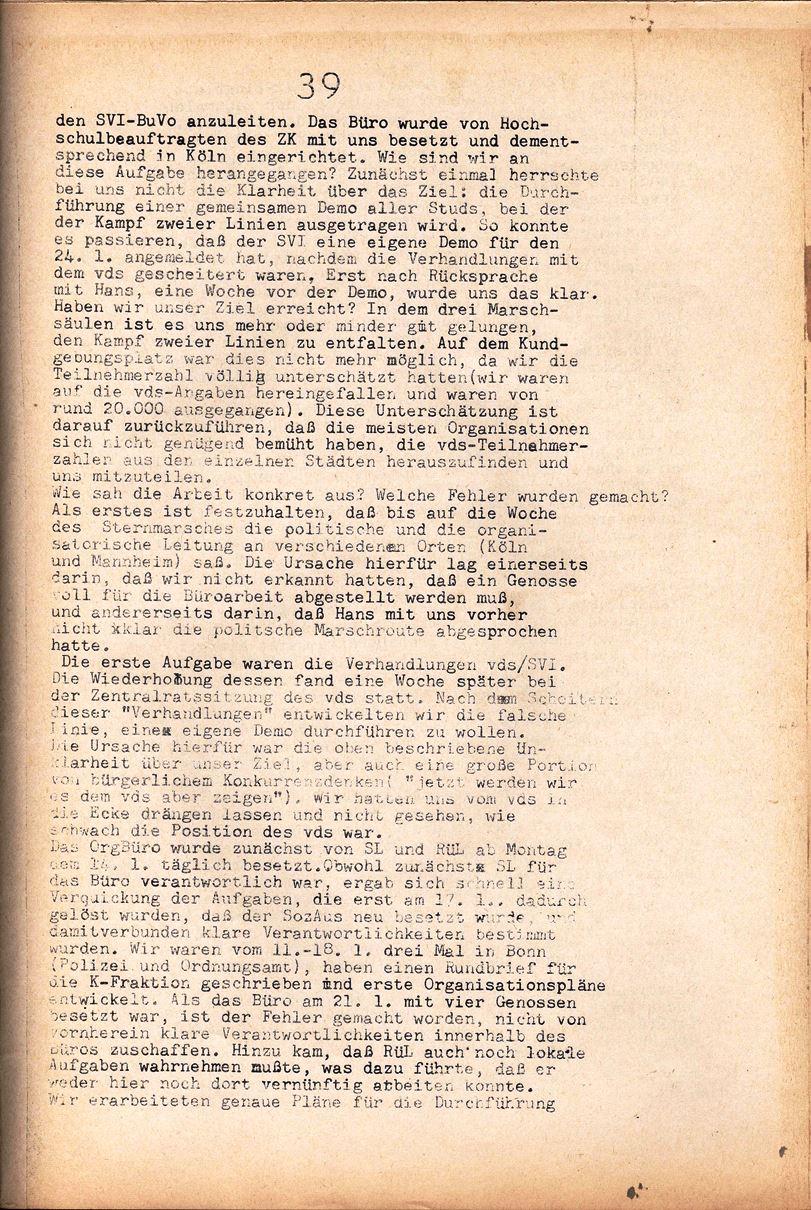 Koeln_KHG_Rechenschaftsbericht037