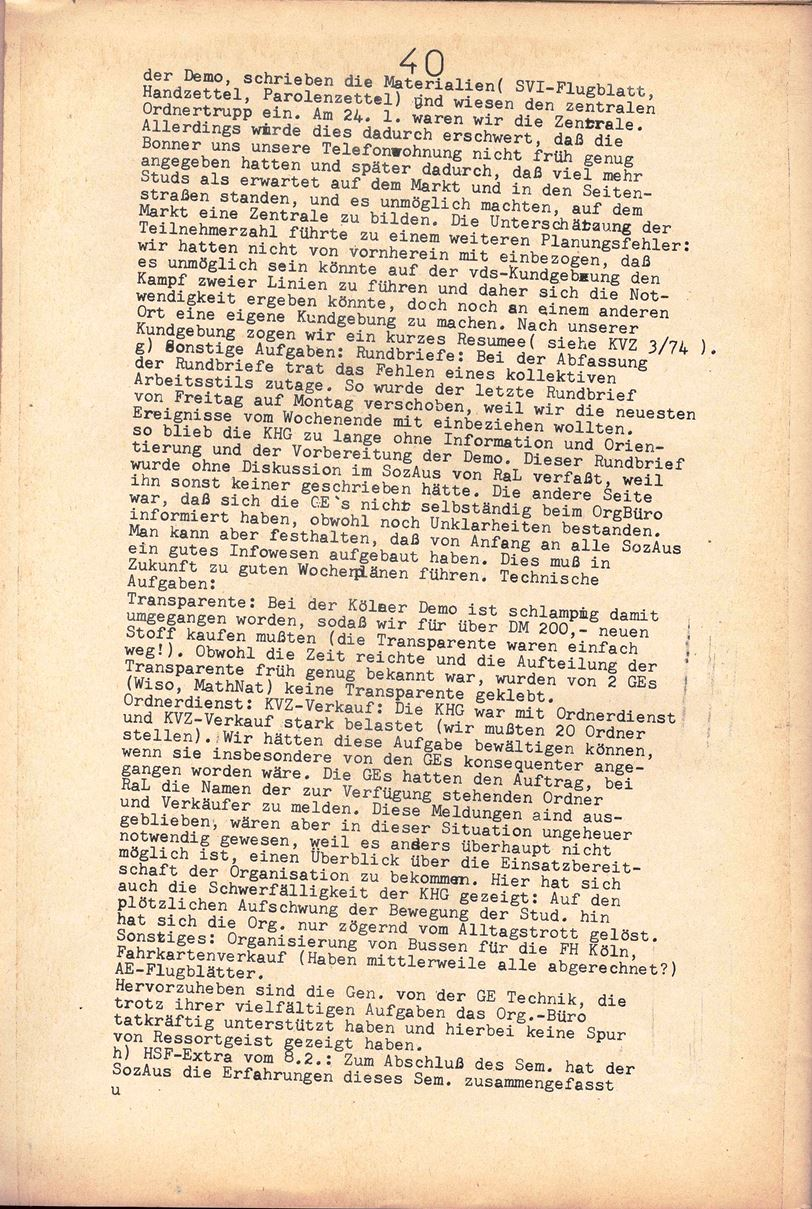 Koeln_KHG_Rechenschaftsbericht038