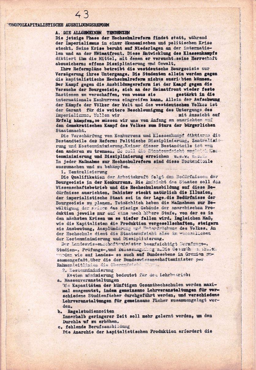 Koeln_KHG_Rechenschaftsbericht041