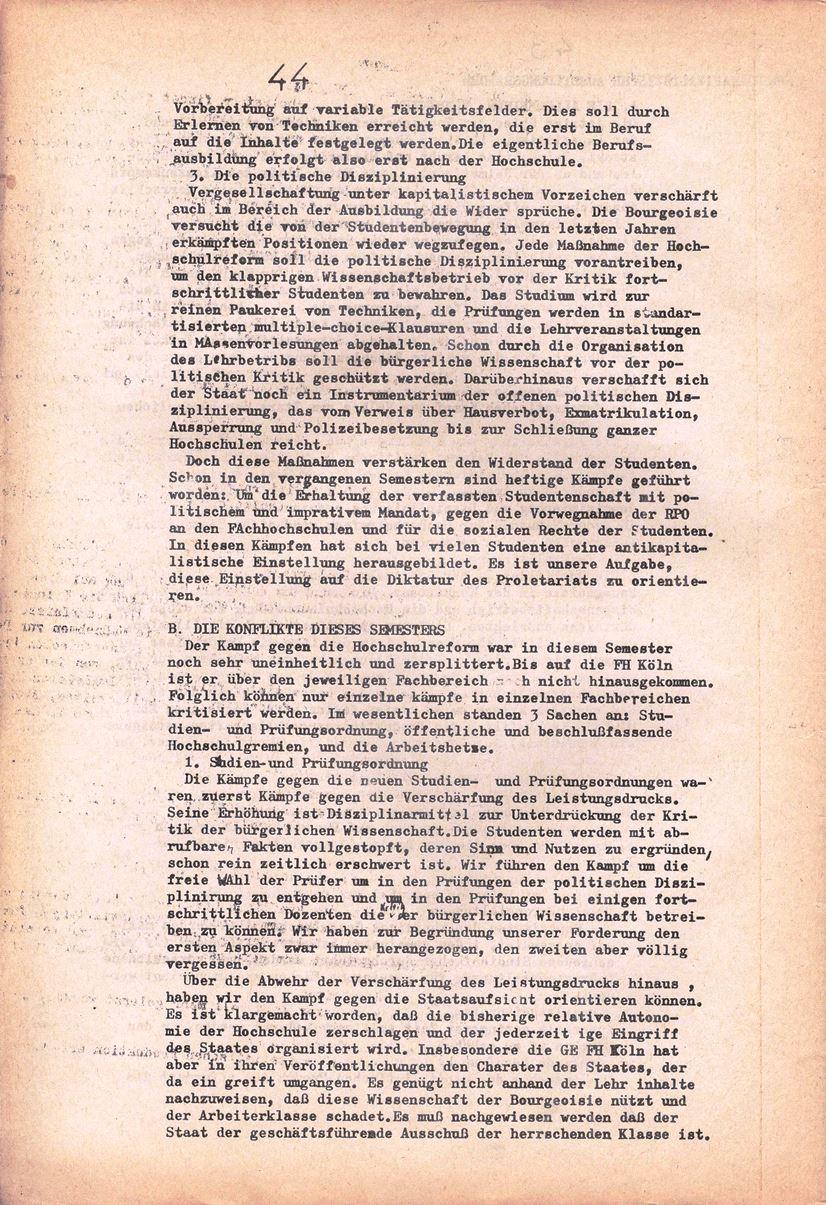 Koeln_KHG_Rechenschaftsbericht042