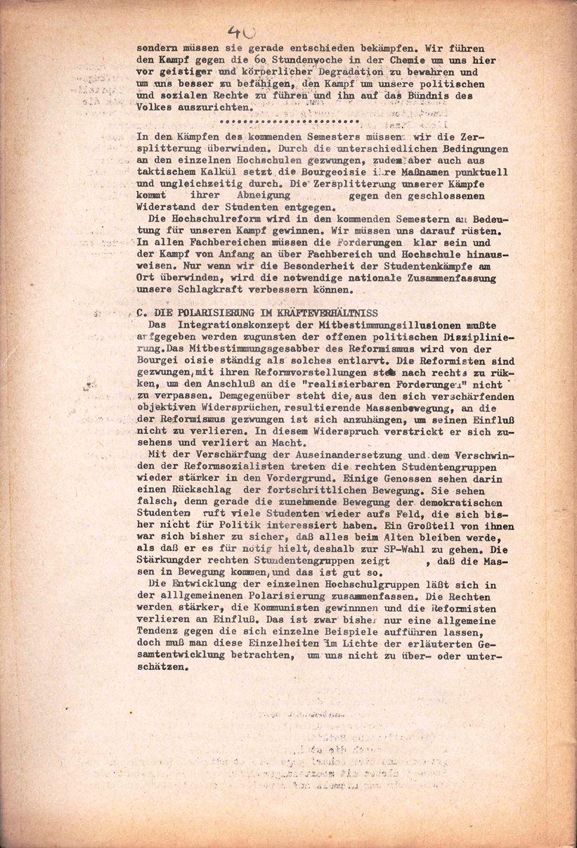 Koeln_KHG_Rechenschaftsbericht044