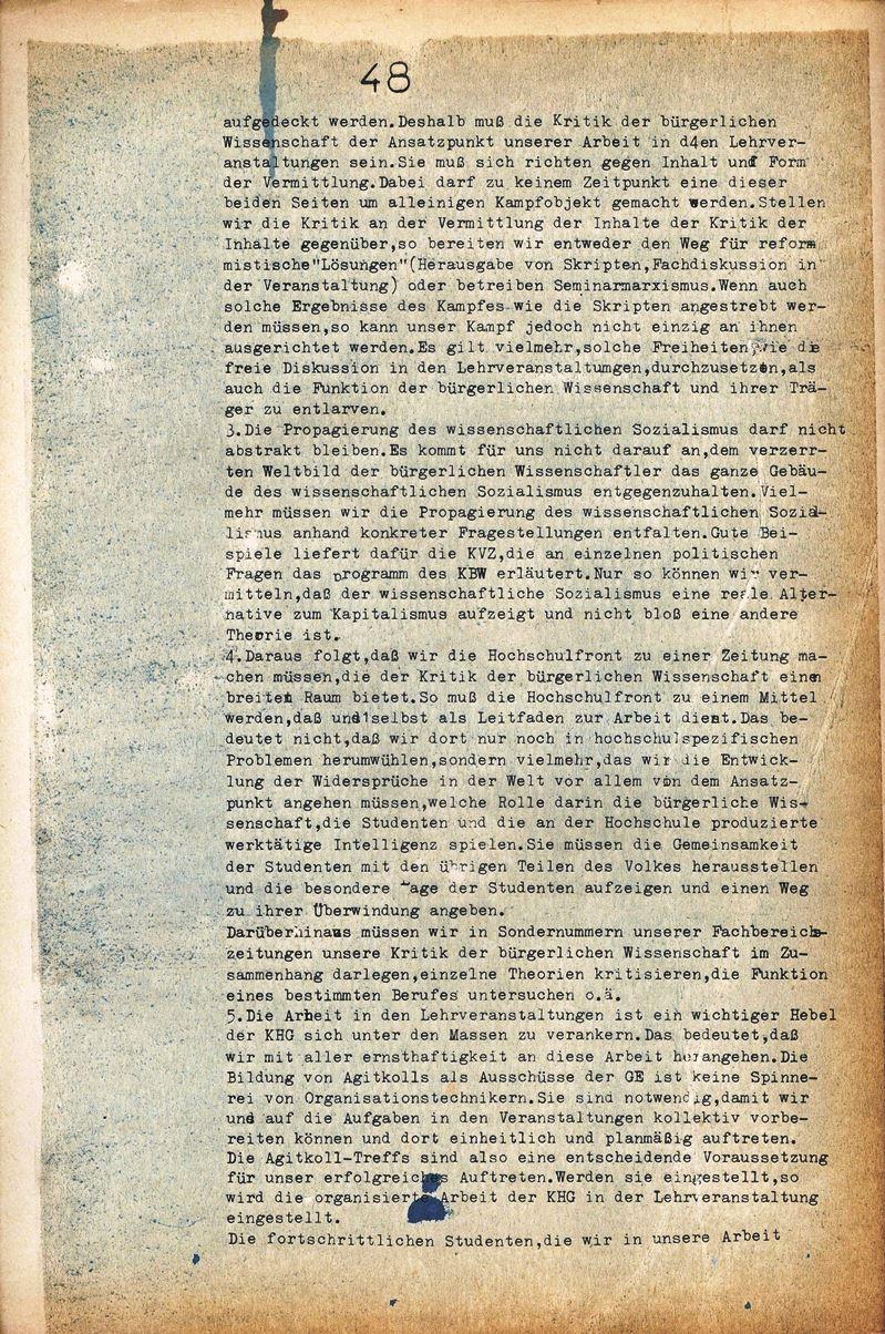 Koeln_KHG_Rechenschaftsbericht046