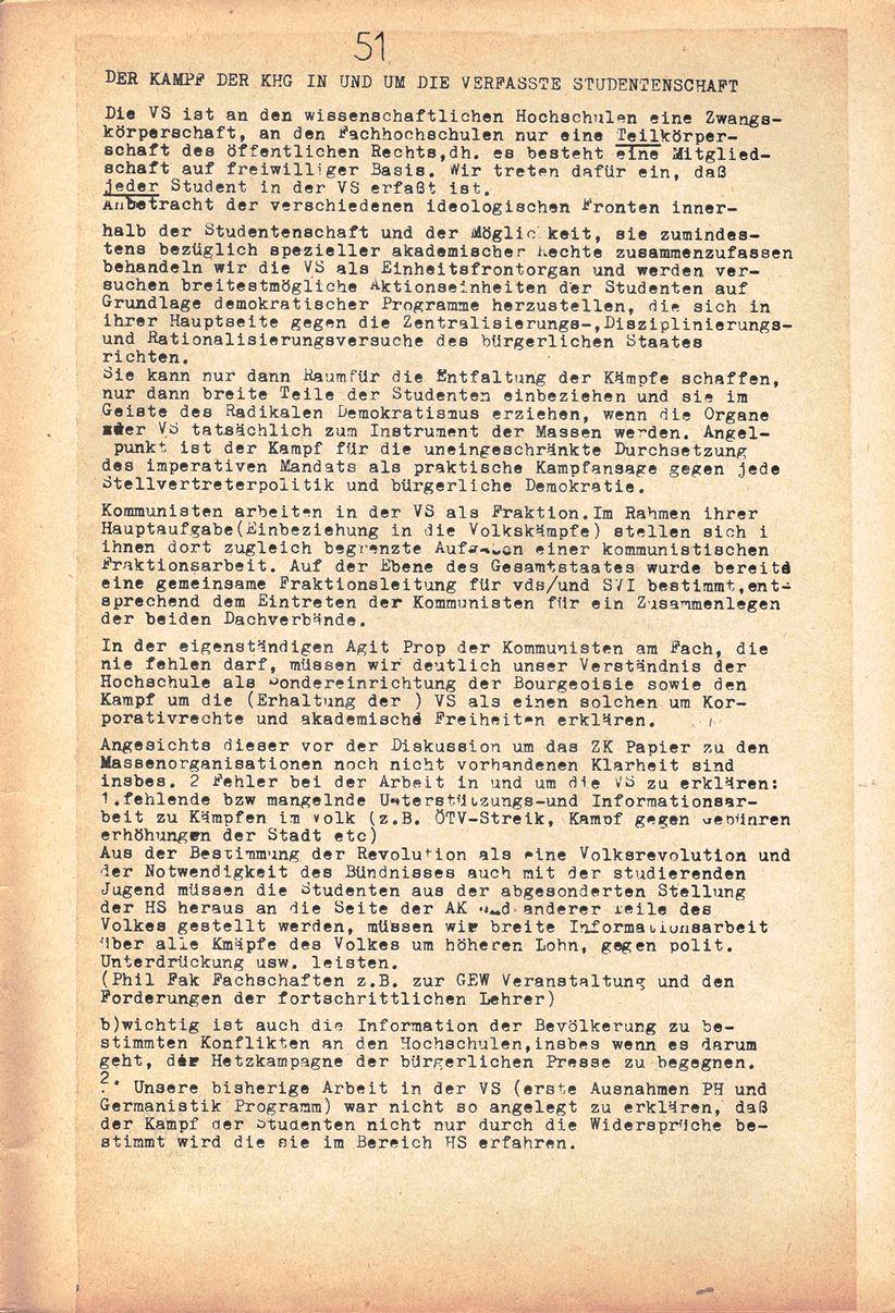 Koeln_KHG_Rechenschaftsbericht049