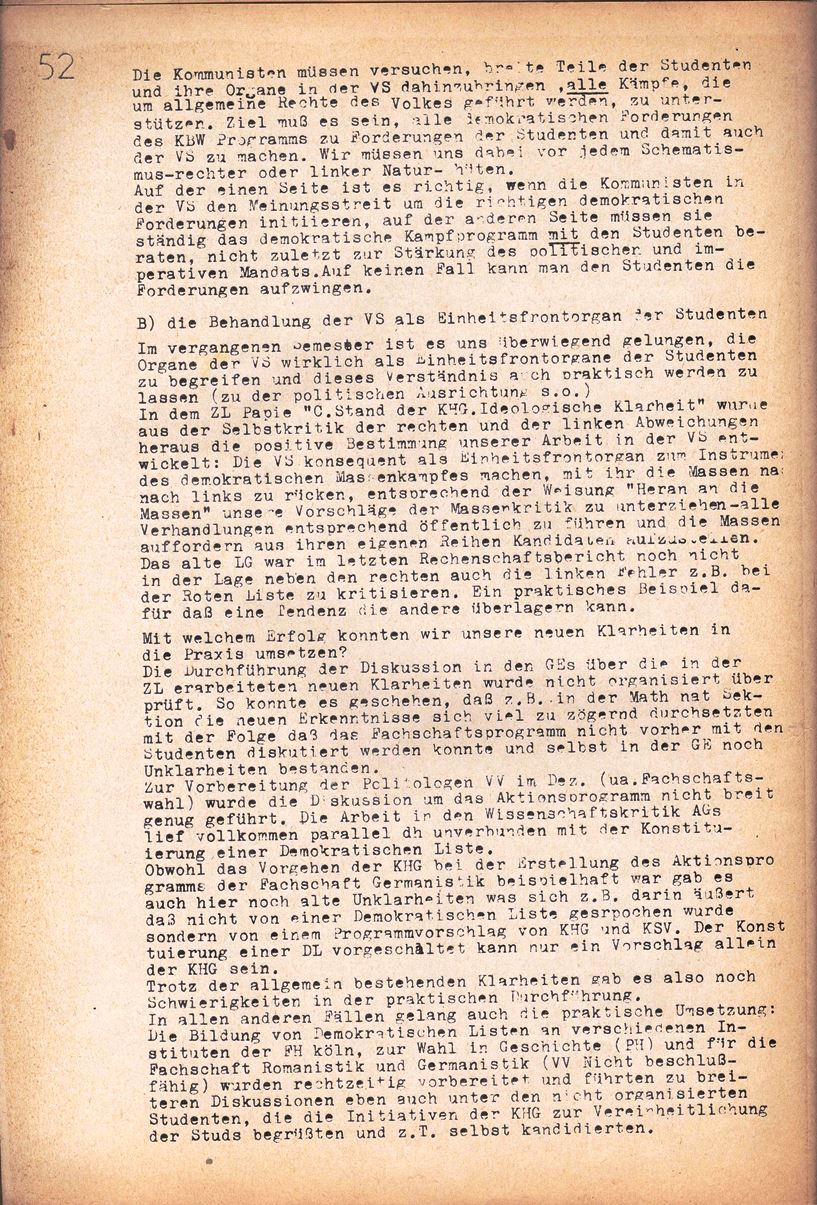 Koeln_KHG_Rechenschaftsbericht050