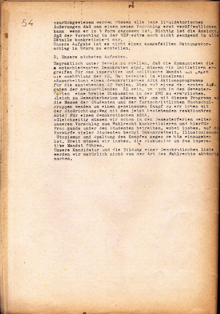 Koeln_KHG_Rechenschaftsbericht052