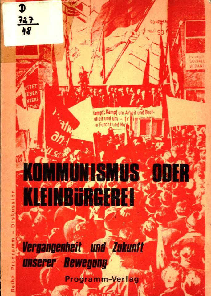 Koeln_KI_1974_Kleinbuergerei_01