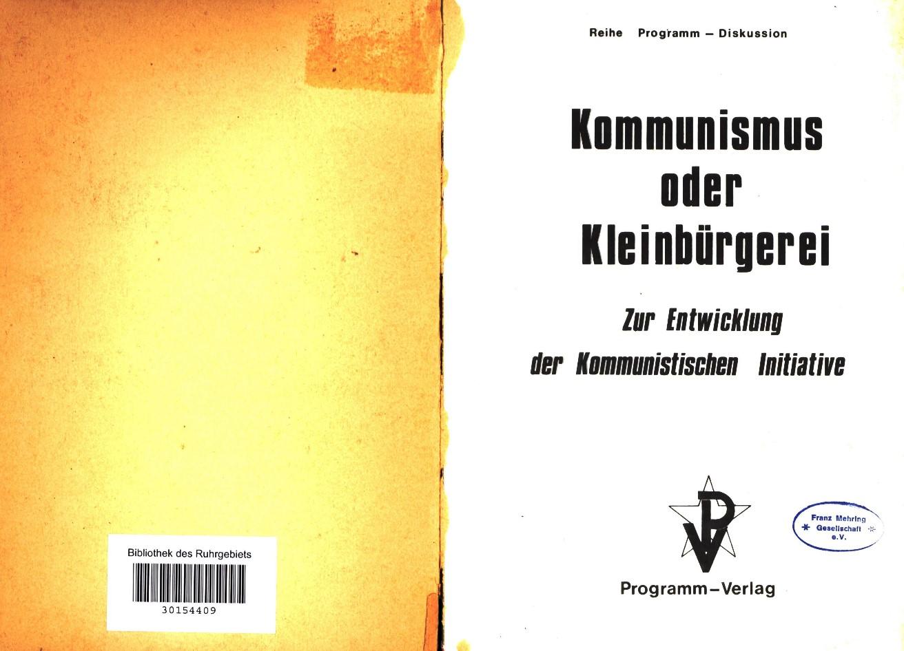 Koeln_KI_1974_Kleinbuergerei_02