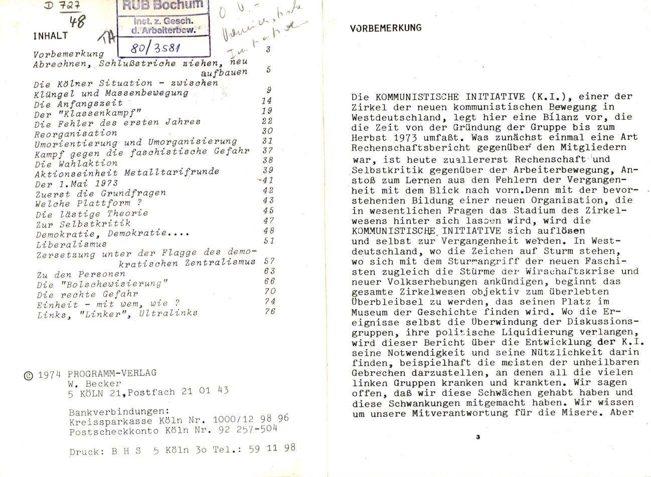 Koeln_KI_1974_Kleinbuergerei_03