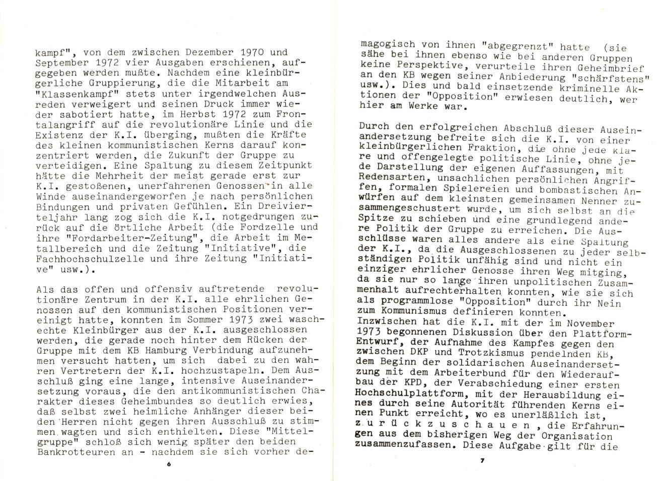 Koeln_KI_1974_Kleinbuergerei_05